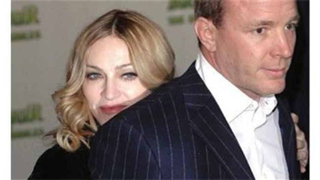 Boşanma nedeni 'seks'e bağlandı